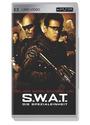 SWAT - Die Spezialeinheit