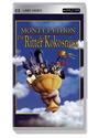 Monty Python's Ritter der Kokosnuss
