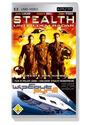 Stealth - Unter dem Radar incl. 3 Level Wipe Out Fusion