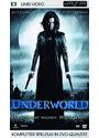 Underworld Extended Cut (FSK 18)