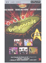 Bullyparade (2UMD's)