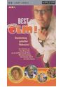 Best of Olm! - Hans Werner Olm