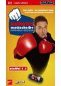 Kalkofes Mattscheibe Staffel 1.1 Handheld Edition
