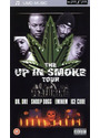 Up In Smoke Tour, The Dr.Dre*Snoop Dogg*Eminem*Ice Cube