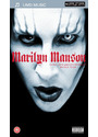 Marilyn Manson - Guns, God and Government