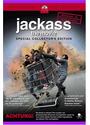 Jackass - The Movie (OmU)