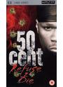 50 Cent - Refuse 2 Die