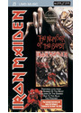 Iron Maiden - Classic Albums The Number of the Beast