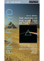 Pink Floyd: Classic Albums : The Making Of The Dark Side of the moon