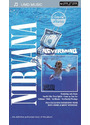 Nirvana - Classic Albums Nevermind... The Story