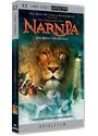 Chroniken von Narnia, Die