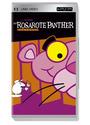 Rosarote Panther - Cartoons