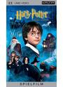 Harry Potter 1: Stein der Weisen
