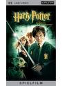 Harry Potter 2: Kammer des Schreckens