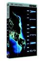 Alien 2 - Die Rückkehr