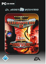 Command & Conquer: Alarmstufe Rot 2 [inkl. Yuris Rache AddOn, EA Most Wanted]