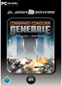 Command & Conquer: Generäle Deluxe Edition Most Wanted