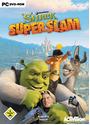 Shrek 3 - SuperSlam