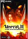 Unreal 2: The Awakening (JC)