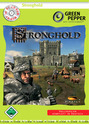 Stronghold [Green Pepper]