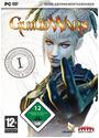 Guild Wars: Prophecies Standard Edition