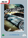 Need for Speed Most Wanted [EA Classics]