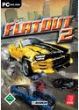 FlatOut 2