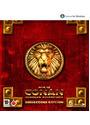 Age of Conan Collectors Edition