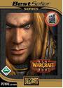 Warcraft III - Reign of Chaos [BestSeller Series inkl. Frozen Throne AddOn]