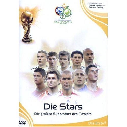 FIFA Fussball-Weltmeisterschaft: Deutschland 20...