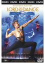 Michael Flatley: Lord of the Dance