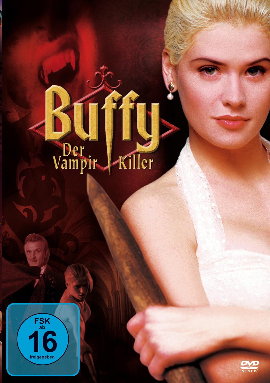Buffy - Der Vampirkiller (Kino)