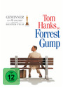 Forrest Gump [Single DVD]