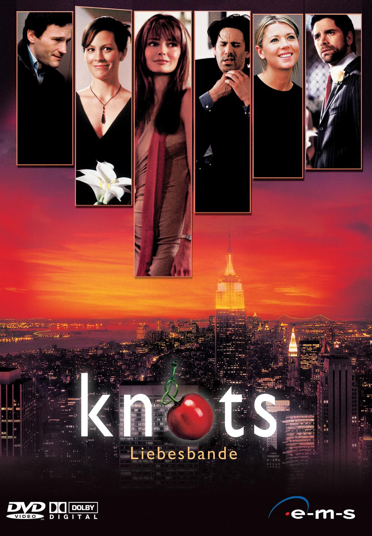 Knots - Liebes Bande