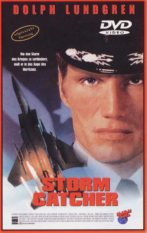 Storm Catcher