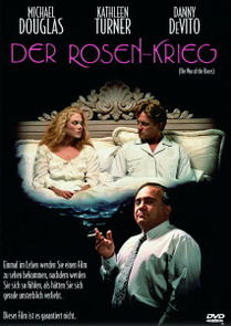 Rosen-Krieg, Der