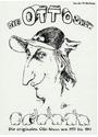 Otto - Die Show (4 DVDs)