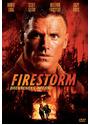 Brennendes Inferno - Firestorm