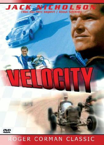 Velocity (Jack Nicholson)
