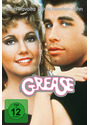 Grease [Amaray Case]