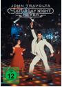 Saturday Night Fever - 25th Anniversary Edition