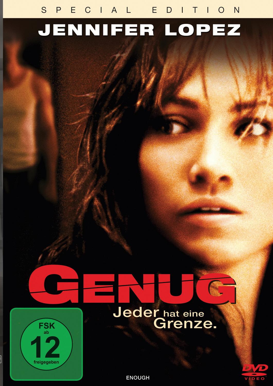 Genug [Special Edition]