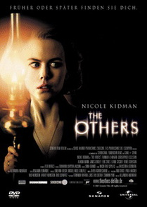 Others, The (Nicole Kidman)