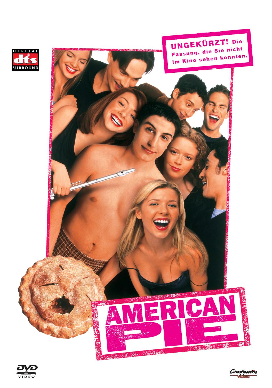 American Pie (2004)