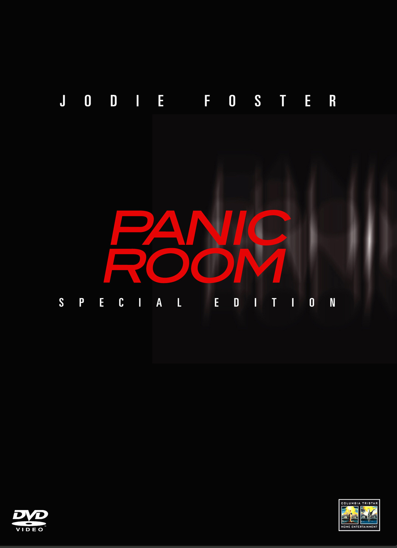 Panic Room S.E.