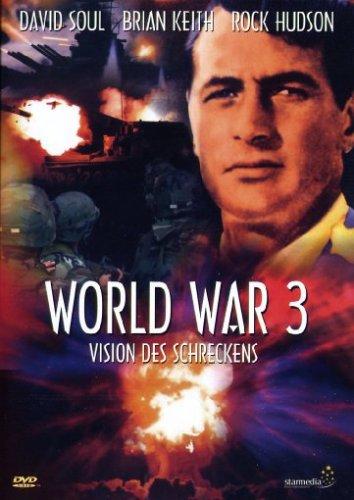 World War 3 - Vision des Schreckens