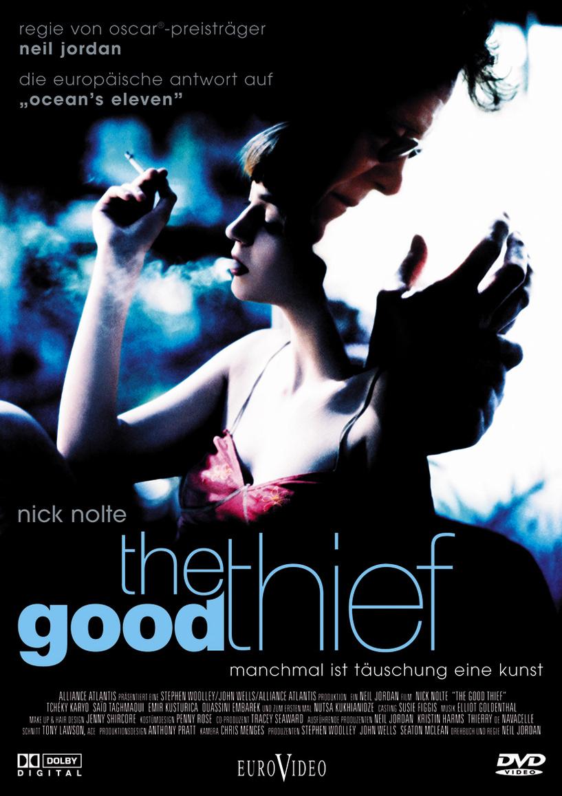 good Thief, The