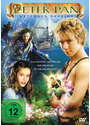 Peter Pan [Extended Version]
