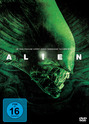 Alien 1 [Directors Cut, Single DVD Hollywood Collection]
