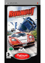 Burnout: Legends [Platinum]